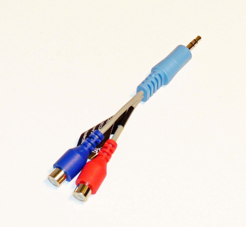 UN43KU7500F UN43KU7000F UN43KU7000FXZA UN43KU630DFXZA UN43KU630DF OEM Samsung Component Cable CBF Signal
