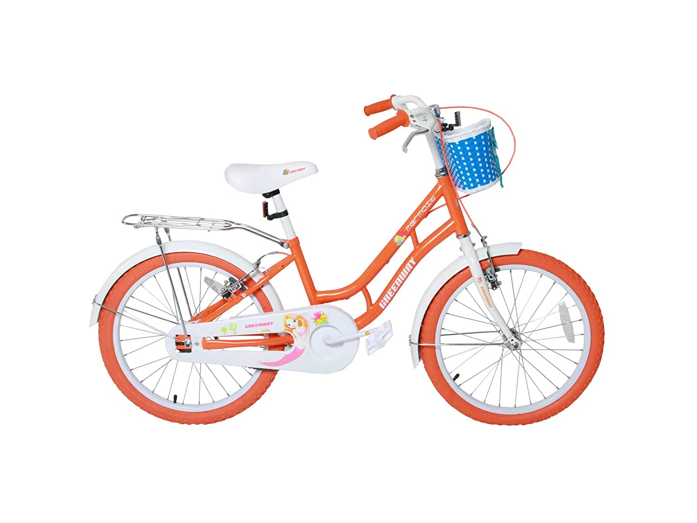 venta Greenway - Bicicleta Bicicleta Bicicleta para Caballos, 50,8 cm, Acero HI Ten  artículos de promoción