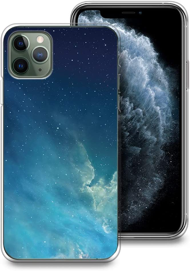 Not All Stars Belong to the Sky iPhone 11 case