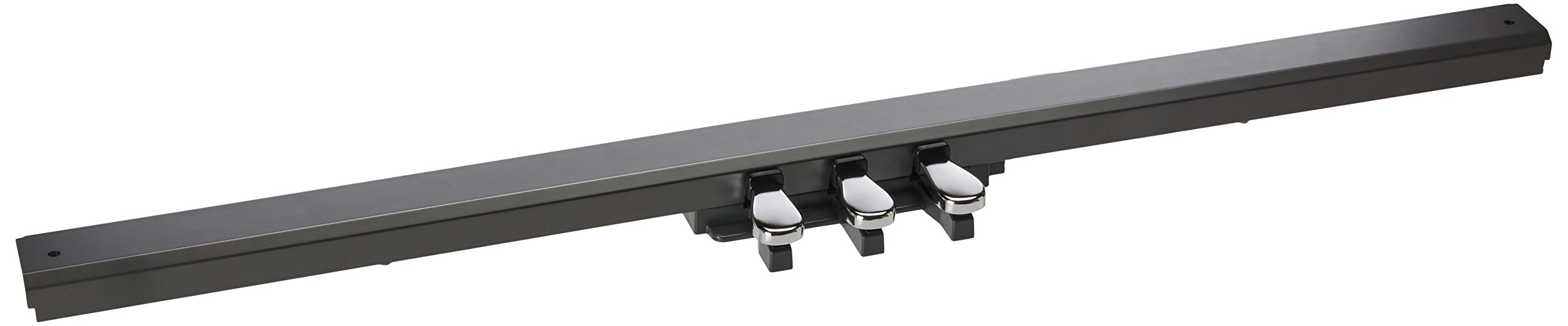 Casio SP32 Pedal Board for CS67 Stand
