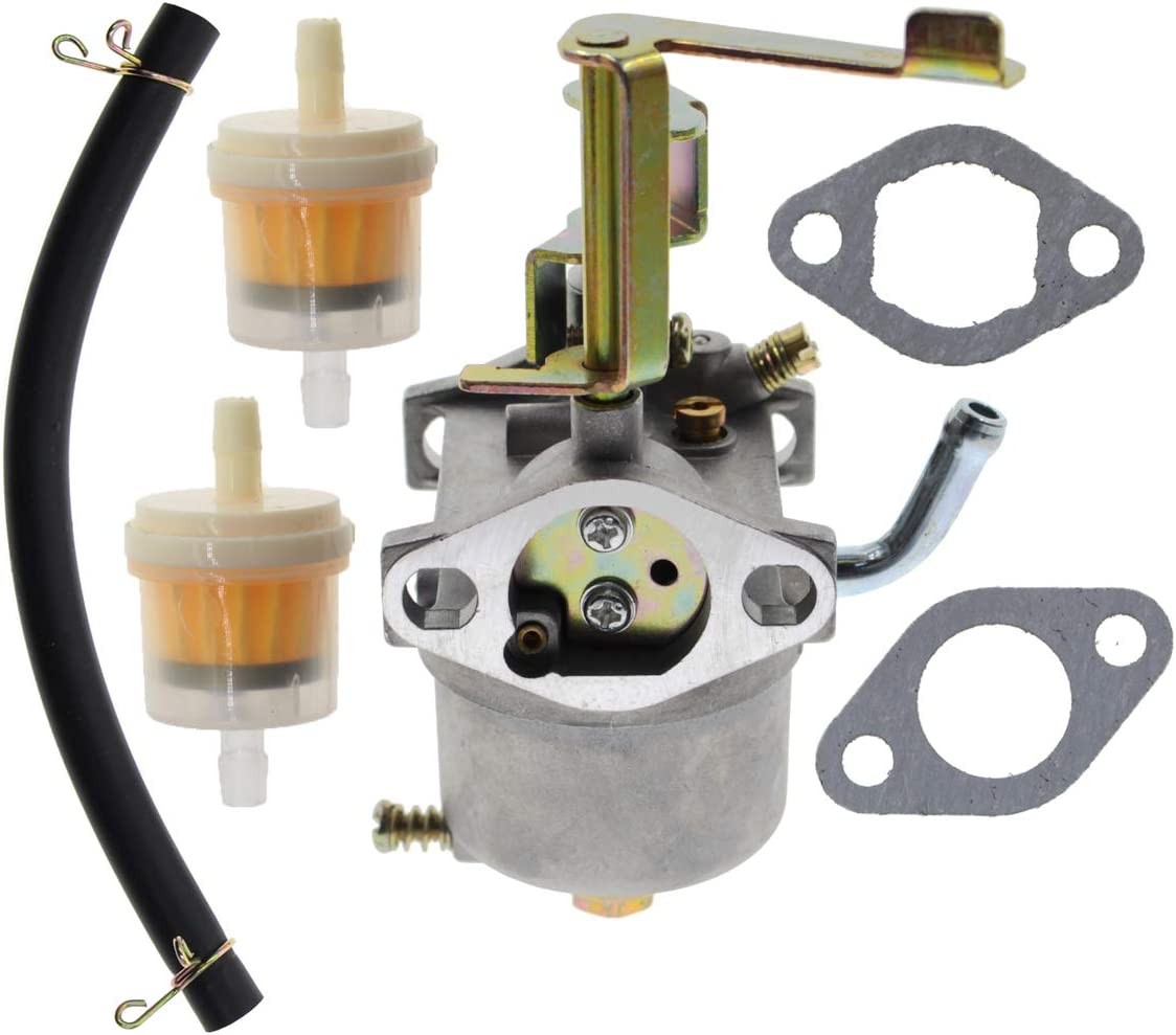 MOTOALL Carburetor Generator for Powermate 79CC 9