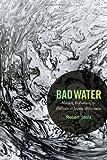 Bad Water, Robert Stolz, 0822356996