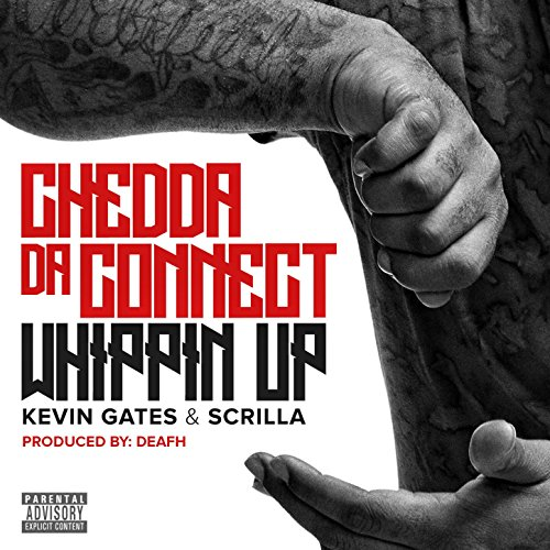 Solid (feat  Kevin Gates & Lil E) [Explicit] by Dbo feat  Kevin