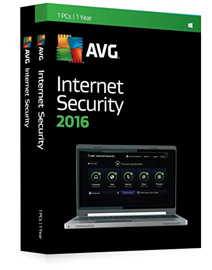 avg internet security business edition 2016 key