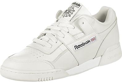 Reebok Workout Plus Mu Cn5203 Sneakersnstuff I Sneakers