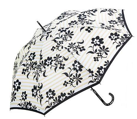 Paraguas Cacharel original floral