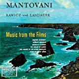 Music From The Films