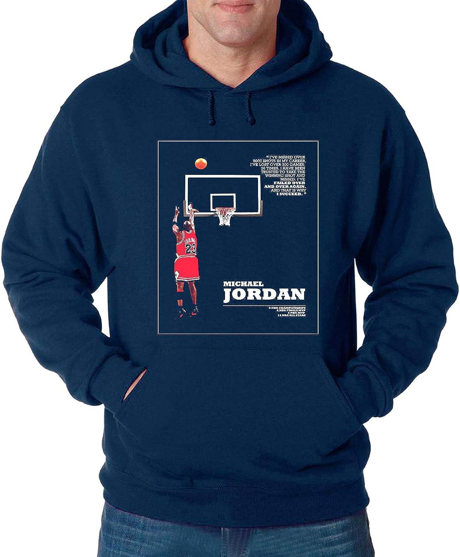 Michae_l Jord_an hoodie-17, Basketball