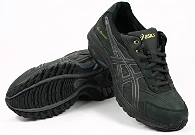 asics gel odyssey wr chaussures homme
