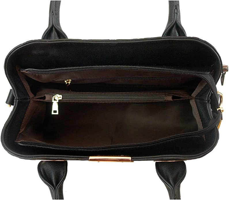 ArGyll and Sutherland Highlanders Design Leather Purse with Zipped Compartments RFID Protected Ladies Gift ME27