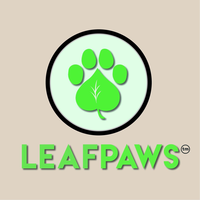Leaf Scoops + 72 Gallon Reusable Leaf Bag: Ergonomic Hand Held Scoops for Lawn, Garden, Grass Clippings, Debris Scooper: (1) Set Leaf Scoops + (1) Leaf Bag