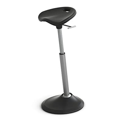 Delicieux Active Collection FFS 1000 RD Mobis Stand Up Leaning Seat , Chili Pepper