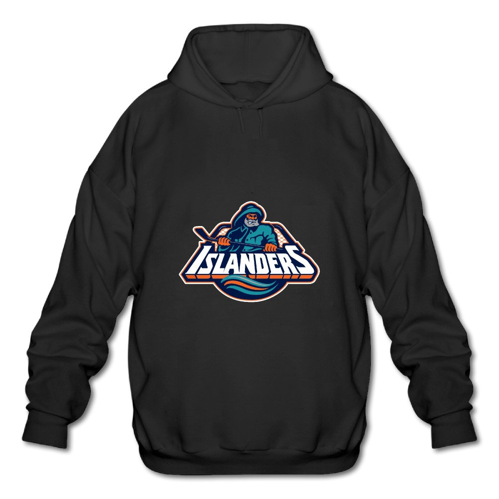 official photos 7b950 ca7a7 New York Islanders The Short Lived Fisherman Logo Design ...