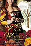 img - for Venus in Winter: A Novel of Bess of Hardwick book / textbook / text book