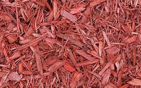Amazon Com Leapfrog Lawns Redwood Bark Paint Ready Spray 32oz