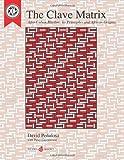 The Clave Matrix, David Penalosa, 1478299479