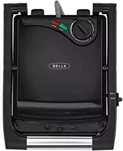 Bella Electric Non-Stick Panini Grill