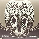 Cobra Fakir