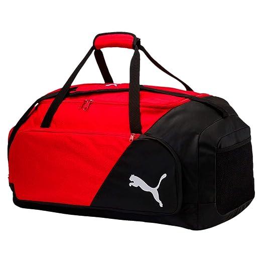 daed02f3e428b Puma Liga L Bag Tasche