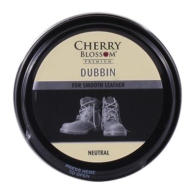 aa791853be4fb Dr. Martens - Dubbin Shoe Wax, Schuhwachs  Amazon.fr  Chaussures et Sacs