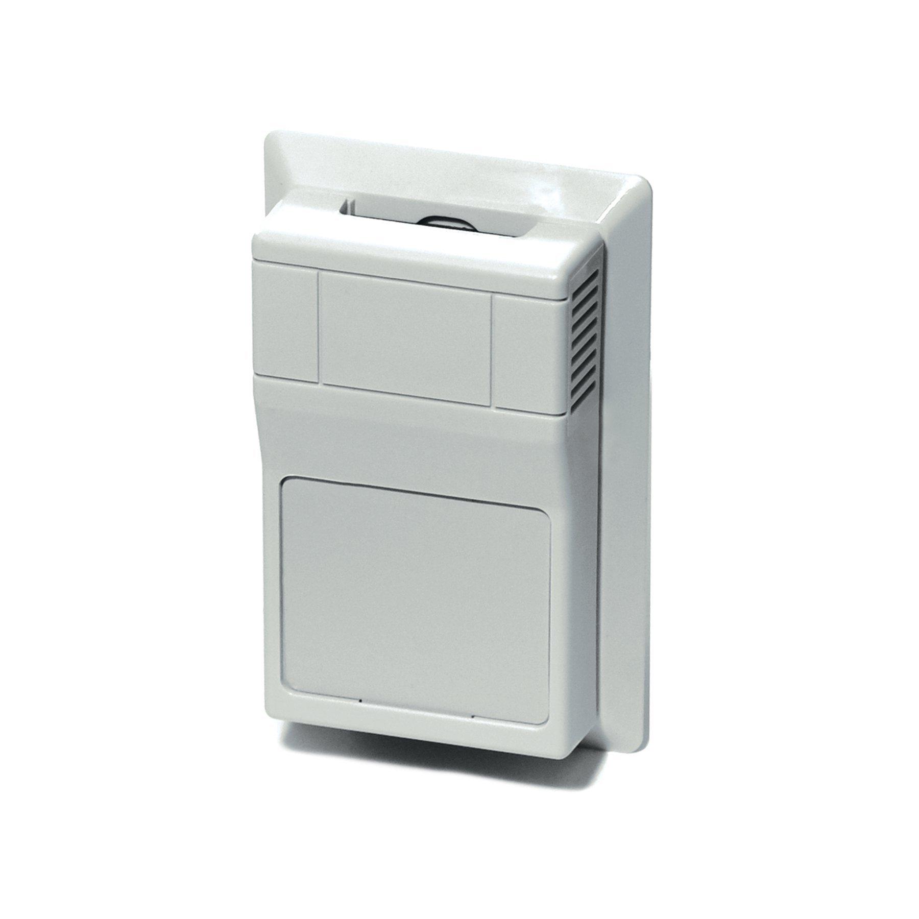 ACI A/RH2-R : Wall Relative Humidity (RH) Sensor