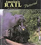 img - for America's Rail Pictorial by Russ Porter (1998-02-26) book / textbook / text book