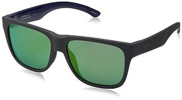Smith Lowdown 2 ChromaPop Gafas de Sol polarizadas ...