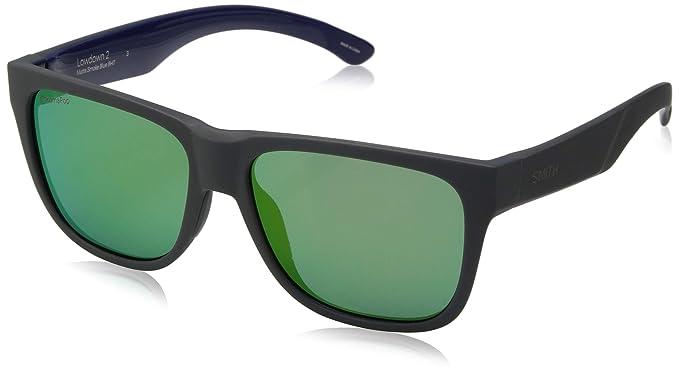 e367f45be2 Smith Lowdown 2 ChromaPop Sunglasses