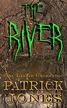 The River by [Jones, Patrick]