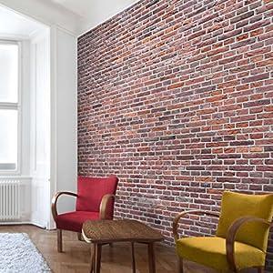 Non Woven Wallpaper Premium
