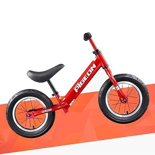 Balanza para niños carro deslizante para niños 2-3-6 años de edad ...