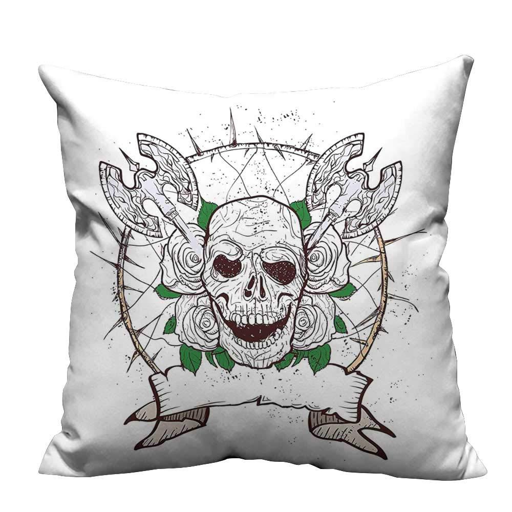 Amazon.com: YouXianHome Fundas de almohada decorativas para ...