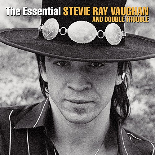 Stevie Ray Vaughan - Unknown Album (1/7/2007 7:45:42 AM) - Zortam Music