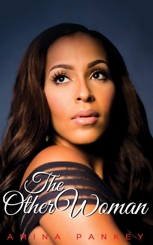 The Other Woman: Amina Pankey: 9780998521008: Amazon com: Books
