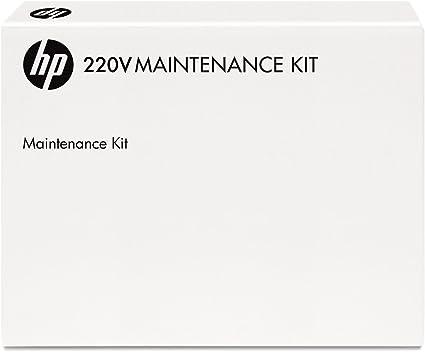 HP Q5422A - Kit de mantenimiento para LaserJet 4250/4250 DTN/DTNSL ...