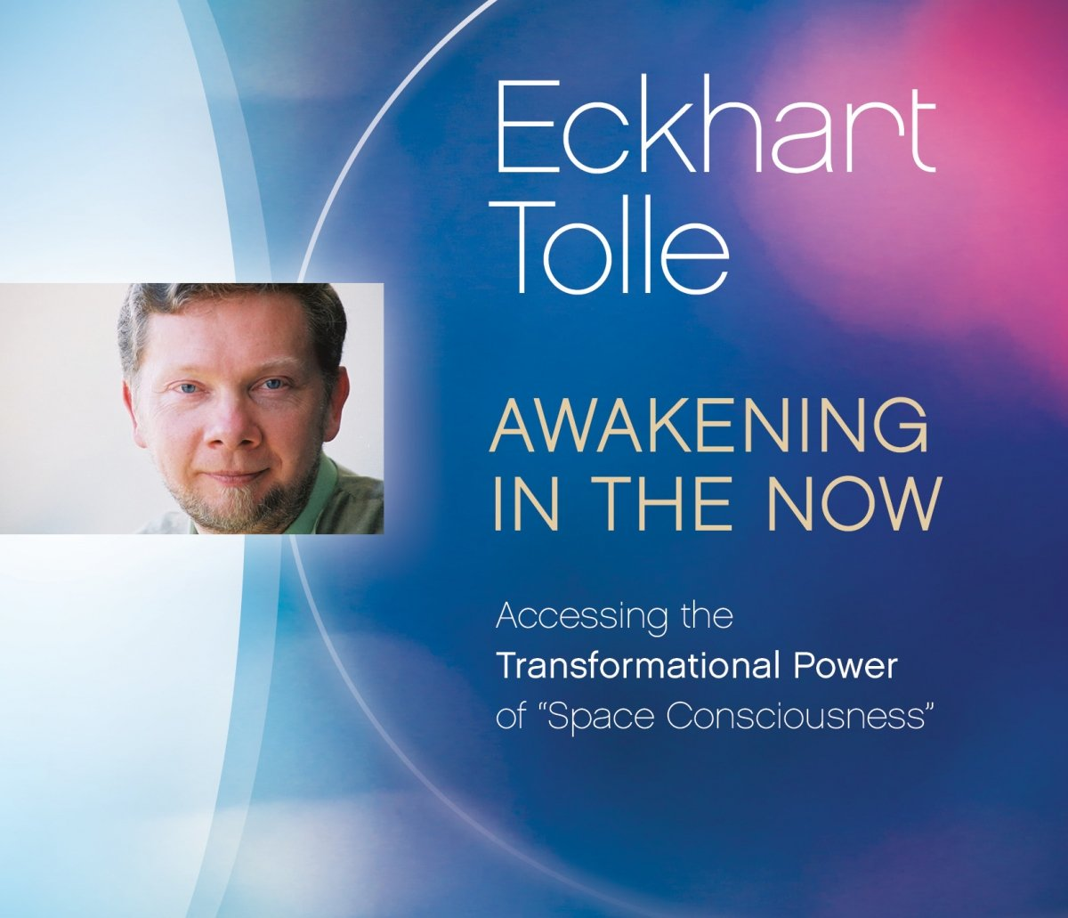 Amazon awakening in the now accessing the transformational amazon awakening in the now accessing the transformational power of space consciousness 0628233290052 eckhart tolle books fandeluxe Choice Image