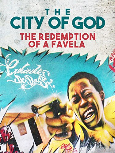 (City of God: The Redemption of a Favela)