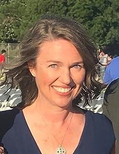 Katie M Zeigler