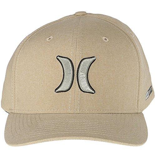 b171cd4224ec2 Hurley MHA0007170 Men s Black Suits Hat - Buy Online in Oman ...