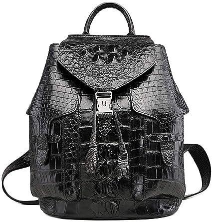 Xiejuanjuan Travel Bag Shoulder Bag Mens Messenger Bag Handbag Large Capacity Laptop Bag Canvas Bag Mens Outdoor