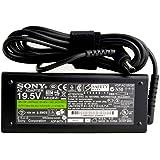 DTK 90W 19.5V 4.7A Computadora portátil Cargador Fuente de ...