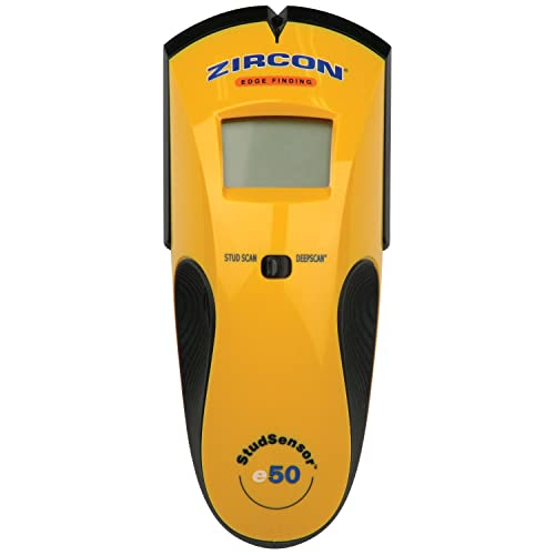 Zircon e50-FFP