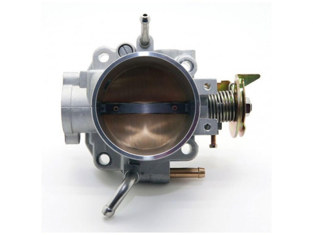 Blox Racing BXIM-00213 Cast Aluminum Throttle Body by Blox Racing