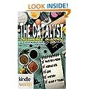 Sydney Rye: The Catalyst (Kindle Worlds Novella)