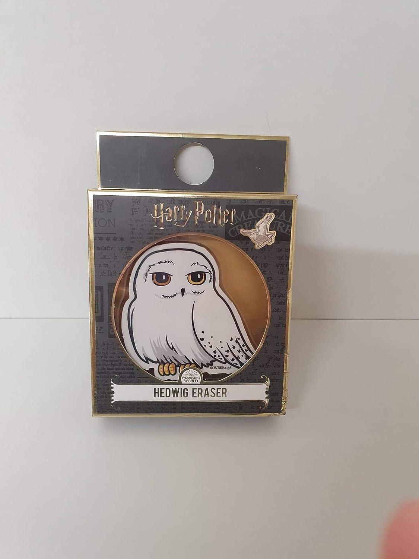 Harry Potter - Juego de papelería para niños, diseño de ...