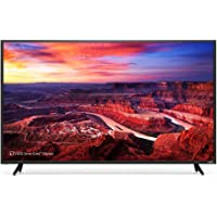 VIZIO Televisión E65E0 65in Class XLED Pantalla 4K Ultra HD SmartCast Home Theater Display 1080P con Wi-Fi Incorporado (Renewed)