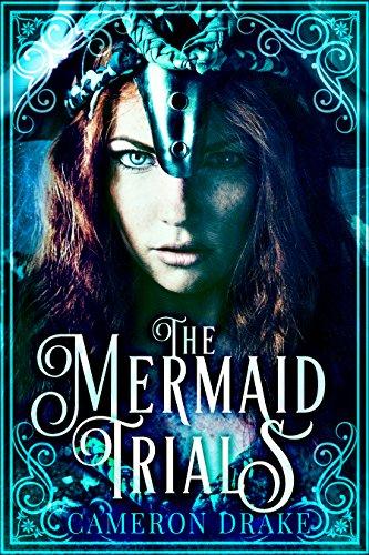 Romance Sandal - The Mermaid Trials