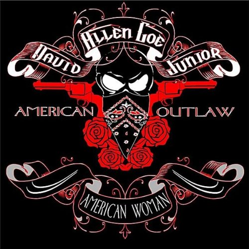 American Woman (Extended Hard Rock Remix) (feat. The Axes - Remix Woman American