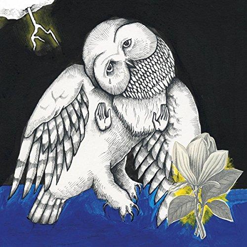 Magnolia Electric Company Deluxe Reissue