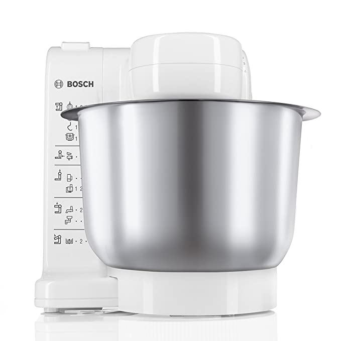 Amazon.com: Bosch MUM 4407: Kitchen & Dining